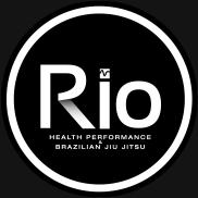 Rio Gyms